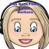 The  Rock Fusion with Barbara Macca on Radio Telstar International Curtain Call 20 March 2018