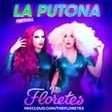 Live @ La Putona Fest Sevilla - 30/12/17