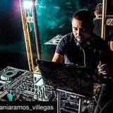Mix Vamo a la Playa 1 - Dj Cura