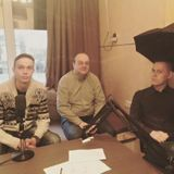 Камон, плэй! — сезон 4 эпизод 12 — Артем Франков  (21.11.2015)