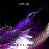 Ambient Dub Techno Mix 1