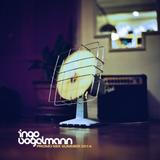 Promo Mix Summer 2014