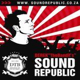 01DTBMIXFM26NOV2011