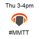 Midweek Madness Top Ten #MMTT - Top Ten Electronic Songs: Season 2 Episode 1
