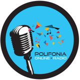 Polifonía Radio | «Invitados: FISHLIGHTS» 11/Jul/16