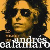 Dj GiaN - Andres Calamaro MegaG-Mix