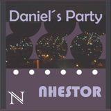 Daniel´s Party