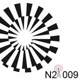 N2R-009 DJ Dustin Alexander Live @ n2ractv 08-13-13