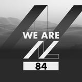 We Are Mazzive #84 - The Best Of Bigroom, Goa, Hardstyle