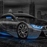 ERNESTAS ORE - BMW Feel The Love -