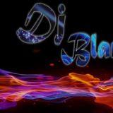 Mix Mojadita Dj Blans