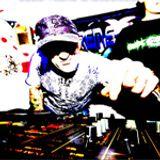 Tech Trance Mash Up RiotStarterDjUk