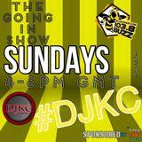 1 11 2015 SUNDAY DJ KC SHOW PART1