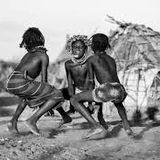 Westcliff Tribal 2