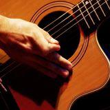 Acoustic Pop & AC