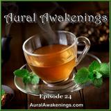 Aural Awakenings: Episode 24