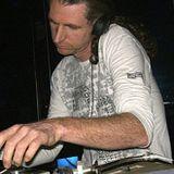 George @ Lagoa 24/12/2003