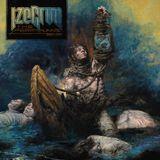 Blackdiamond's Metal Mayhem Part 2 29th August 2017: Featuring IZEGRIM