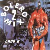 BOLERO MIX 2 - B (1987) (RAUL ORELLANA)