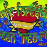 ELFRA @LOVE FOREST 2 ON 07/12/14