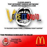 Cleveland Talks Sports w/ George Bendycki 10/19/16