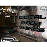 Mr. Owl - 'Digital Mood Swings' Mixtape
