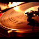 Dj Ecliptor mix 2002