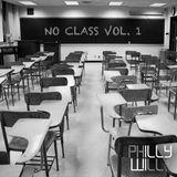 No Class Vol. 1