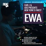 07 New York Finest Weekly February 21 2015 EWA