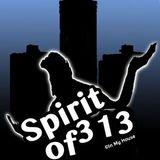 EP 237 Spirit of 313 Mix