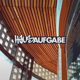 Hausaufgabe 88 (2016-08-25)