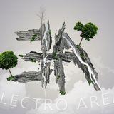 Electro Area - Master Mix #1