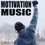 SONGS FOR MOTIVATION AND UPLIFTMENT