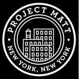 Select Summer Fridays Warm-Up Mix by Project Matt