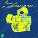 L'intonarumori - Postcard from young Anne unplugged