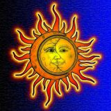 Peppermint Iguana Radio # 153 - equinox special - 12/09/17