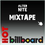 MIXTAPE - Hot Billboard 2015