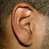 6.2. Az aktív hallgatás