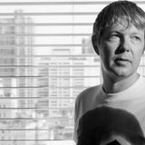 Jhon Digweed Live @ The Warehouse Project 19.11.2010 Part 1