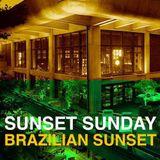 Brazilian Funk & MPB Session Vol.01