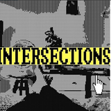 INTERSECTIONS - APRIL 6 - 2016