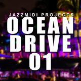 Ocean Drive Vol. 01