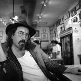 EPISODE 30: JAMES MCMURTRY