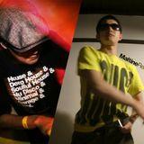 20151031 B2B Session - Gassyoh vs coolsurf
