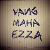 WE ARE EZAA #007