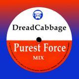 The Purest Force Mix (ft Nem)
