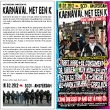 E(')de DJ Team - Karnaval met een K promo mix