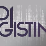 Dj Legistino Podcast 8 - Incl. Beatrunner Guest Mix