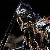 REDI Knights Present - A Hard Days Knight