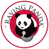 Raving Panda - Infinite Reasons To Trance